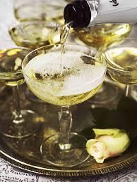 verser-du-champagne