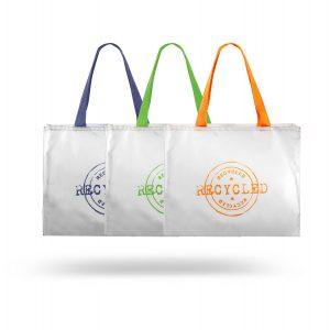 sacs-publicitaires-recyclables
