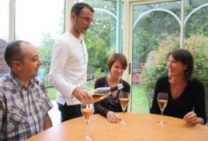 vente-domicile-vins-reunion