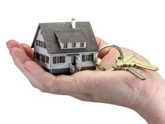 achater-maison