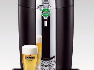 machine-a-biere