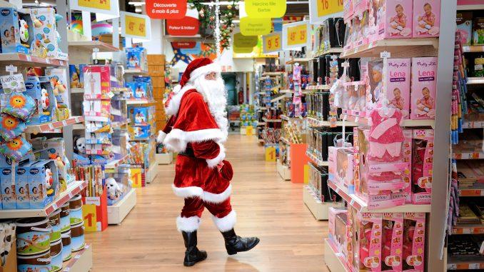 Idées De Jouet à Offrir à Son Enfant Pour Noël